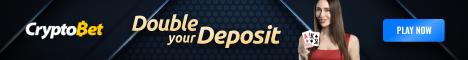 cryptobet cryptocurrency casino