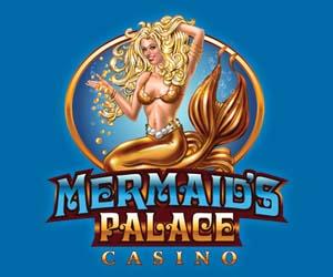 Mermaids Palace accepts US players