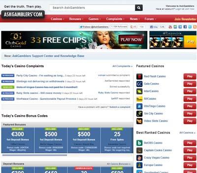 online casino guide automatenspiele free