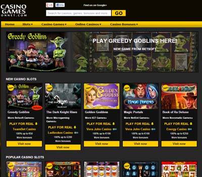 Casino guides | Euro Palace Casino Blog - Part 21