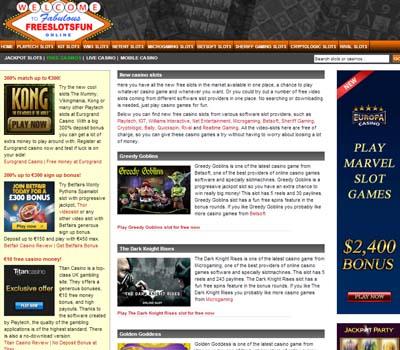 Casino guides | Euro Palace Casino Blog - Part 3