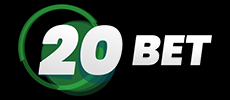 20Bet Casino Rated Best Top 100