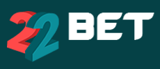 22bet Casino supports ITALIANO language