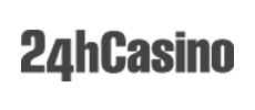 Visit 24h Casino