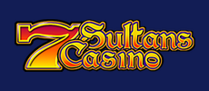 Use UKASH at 7 Sultans Casino