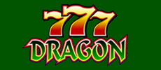 Visit 777 Dragon Casino