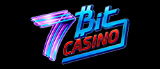 7bitCasino supports ITALIANO language