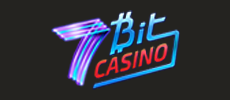7bitCasino supports DEUTSCH language