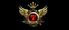 Visit 7Red Casino
