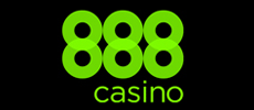 888 Casino supports SVENSKA language