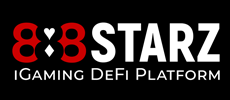 Visit 888Starz Casino