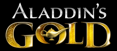 Aladdins Gold Casino Rated Best Top 100