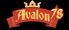 Avalon78 Casino Top Online Casino