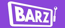 Visit Barz Casino