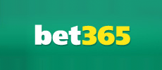 Visit Bet365 Casino