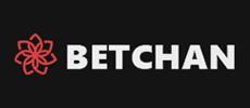 Visit Betchan Casino