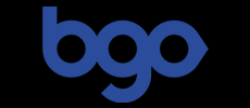 Visit BGO Casino