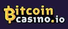 Bitcoin Casino Top Online Casino