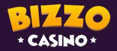 Visit Bizzo Casino