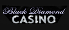 US players accepted at Black Diamond Casino
