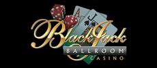 Visit Blackjack Ballroom