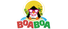 Play QUICKSPIN games at Boa Boa Casino