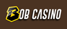 Visit Bob Casino