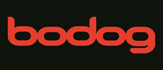 Bodog Casino supports ENGLISH language