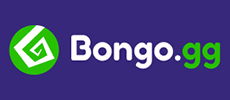 Bongo Casino supports ITALIANO language