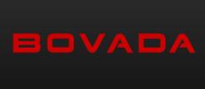 US players accepted at Bovada Casino