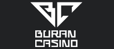 Play QUICKSPIN games at Buran Casino