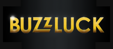 Buzzluck supports ENGLISH language
