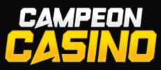 Play RED TIGER GAMING games at Campeonbet Casino