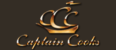 Use POSTEPAY at Captain Cooks Casino