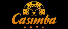 Visit Casimba Casino