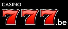 Visit Casino 777