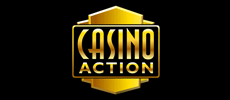 Visit Casino Action