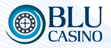 Use UKASH at Casino Blu