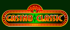 Casino Classic supports SVENSKA language