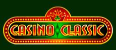 Visit Casino Classic