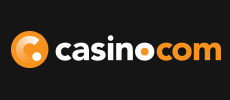 Casino.com supports ITALIANO language