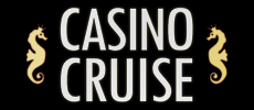 Casino Sign Up Bonus at Casino Cruise