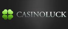Visit Casino Luck