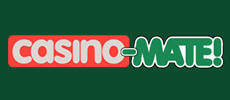 Play QUICKSPIN games at Casino Mate