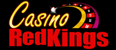 Use UKASH at Casino RedKings