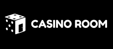 Casino Room supports SVENSKA language