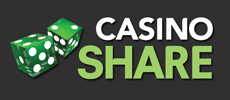 Visit Casino Share