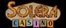 Visit Casino Solera