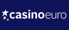Casino Sign Up Bonus at CasinoEuro