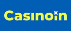 Casinoin supports ITALIANO language